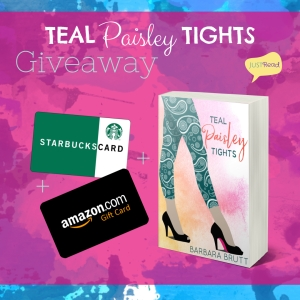 Giveaway_TealPaisleyTightsTakeover