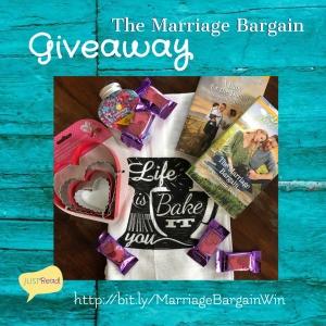 giveaway_themarriagebargainjr
