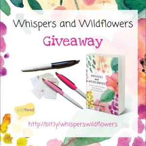 Giveaway_WhispersWildflowers_JR