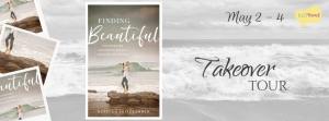 Banner_FindingBeautiful_Takeover