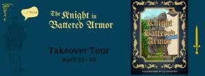 Banner_KnightBatteredArmor_Takeover