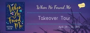 Banner_WhenHeFoundMe_Takeover
