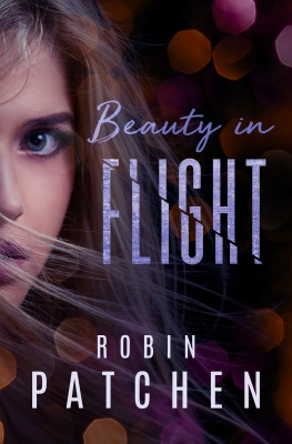 BeautyInFlight (book 1)