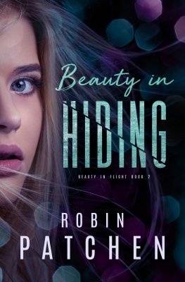 BeautyInHiding (book 2)