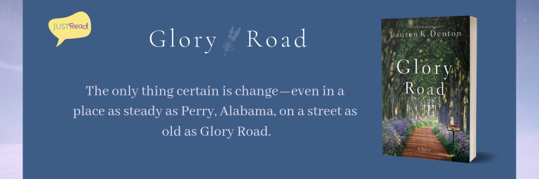 COVER_Twitter_GloryRoad