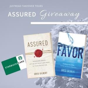 Giveaway_Assured_JR