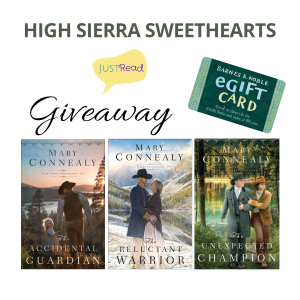 Giveaway_HighSierraSweethearts_Takeover