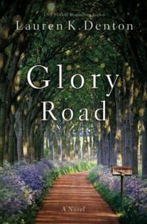 GloryRoad-LaurenKDenton