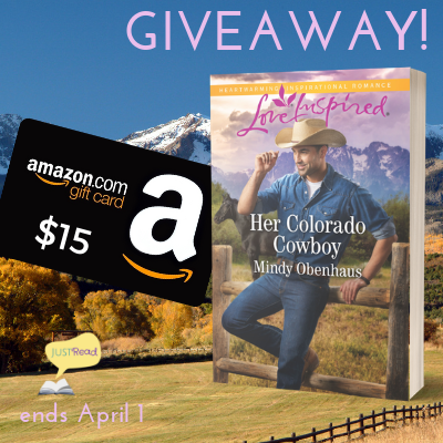 her colorado cowboy blog giveaway