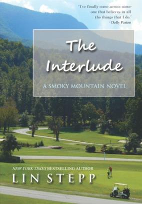 the interlude goodreads