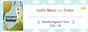 Banner_God'sNameTower_IG