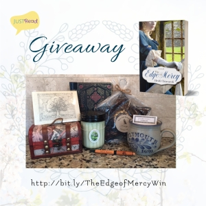 Giveaway_TheEdgeofMercyTakeover