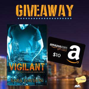 giveaway_vigilant