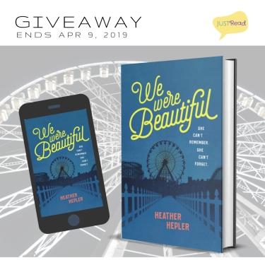 Giveaway_WWB