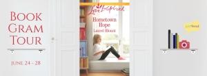 Banner_HometownHope_IG
