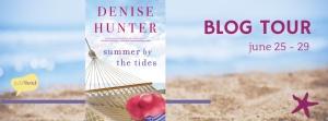 Banner_SummerbytheTides_BlogJR