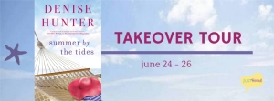 Banner_SummerbytheTides_TakeoverJR