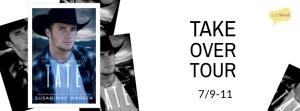 Banner_Tate_TakeoverJR