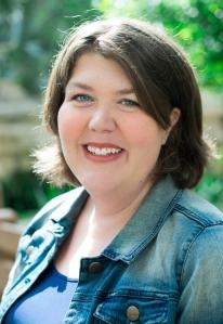 Bethany Turner