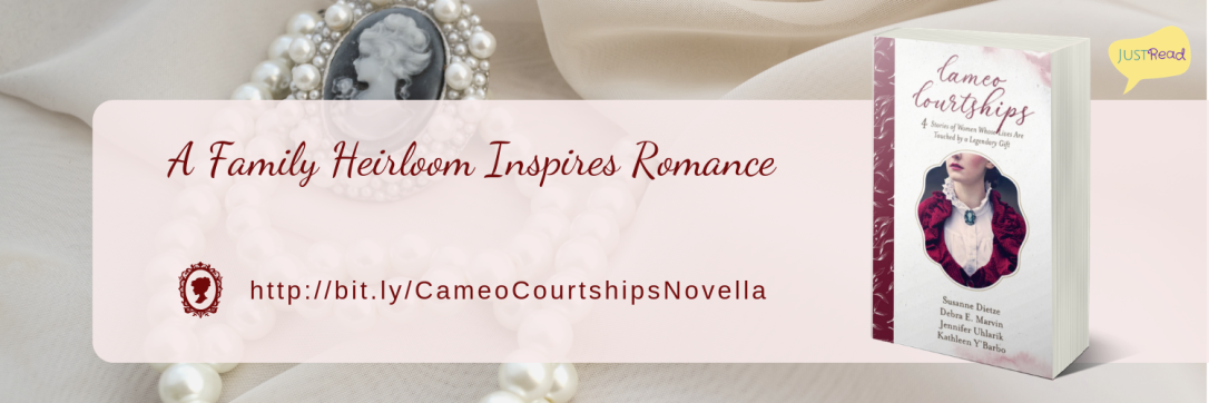 Cover_Twitter_Cameo Courtships