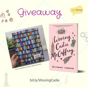 Giveaway_WooingCadieMcCaffrey_JR