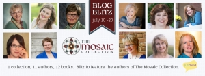Banner_TheMosaicCollection_BlogBlitz_JR_Headshots