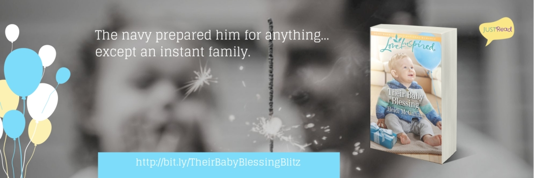 Twitter_Cover_TheirBabyBlessing_JR