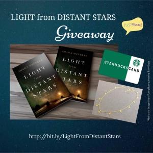 Giveaway_LightfromDistantStars_Takeover_JR