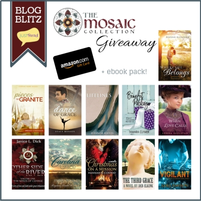 Giveaway_MosaicBlitz_JRnew