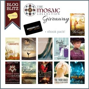 Giveaway_MosaicBlitz_JRnew?w=600