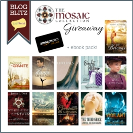 Giveaway_MosaicBlitz_JRnew