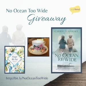 Giveaway_NoOceanTooWide_JR