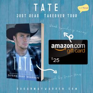 Giveaway_Tate