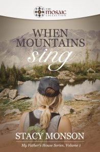 When Mountains Sing Final Front Cover