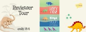 Banner_IggyOz_Reviewer_JR