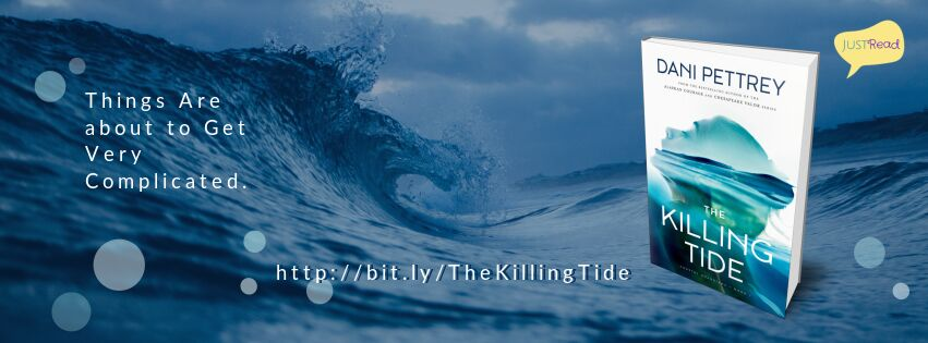 fb The Killing Tide