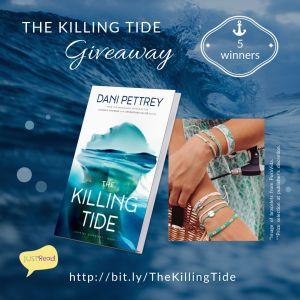 giveaway_TheKillingTide