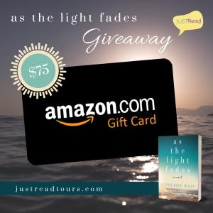 Giveaway_AsTheLightFades_BlogJR