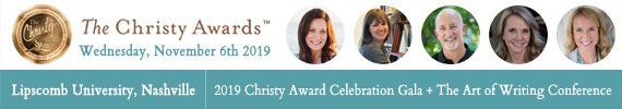 The Christy Award Gala 2019