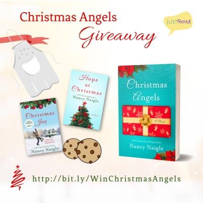 Giveaway_Christmas Angels_TakeoverJR