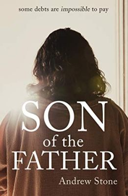 Son of the Faither by Andrew Stone