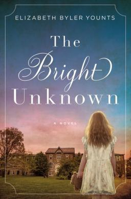 The Bright Unknown