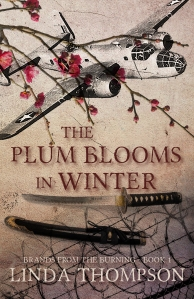 The Plum Blooms in Winter