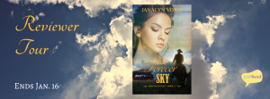 banner_theforeversky_reviewer