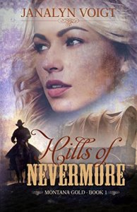 Hills of Nevermore