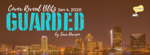 Banner_Guarded_CoverReveal_JR