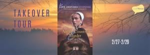 Banner_AmishCountryMurder_Takeover_JR