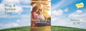 Banner_HometownHealing_Blog_JR
