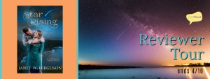 Banner_StarRising_ReviewerJR
