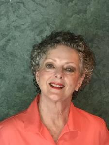 Pat Nichols